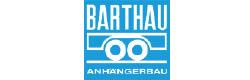 Barthau Anhängerbau GmbH
