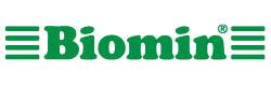 BIOMIN Deutschland GmbH