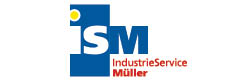 ISM Industrie Service Müller GmbH