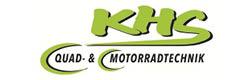 KHS Quad- u. Motorradtechnik
