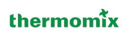 Vorwerk Thermomix und Temial