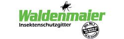 Waldenmaier GmbH & Co.KG