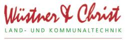 Wüstner & Christ GmbH